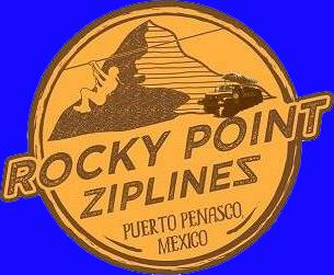 zip-logo-2